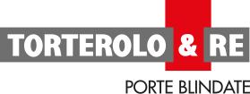 Centro Infissi Sica. Rivenditore Torterolo & Re Porte Blindate Caserta
