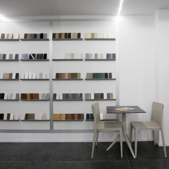 Centro Infissi Sica. Visita lo show-room a Santa Maria Capua Vetere